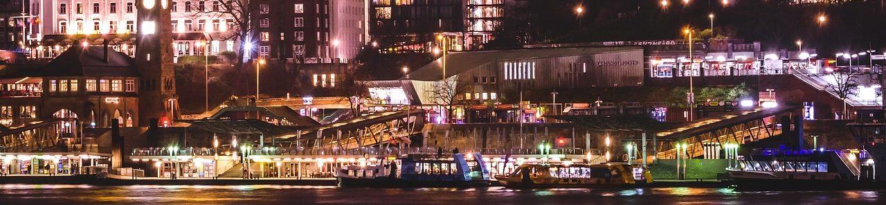 Matratzenreinigung Hamburg